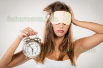 Полезно или не е ранното събуждане