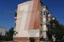 Подписани са договори с изпълнители за саниране на шест блока в Свиленград
