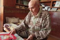 Паметници на културата в Симеоновград