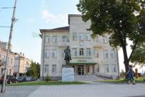 Броят на регистрираните потребители в Общинска библиотека – Свиленград е намалял с 15% през 2020 г.