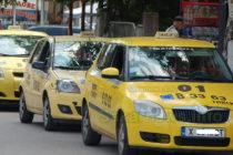 ОбС в Харманли не промени цените на таксиметровите услуги