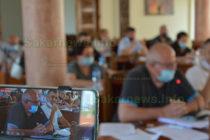 """Становище на """"БСП за България"""" за Бюджет – 2021 на Община Харманли"""