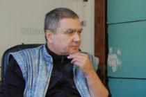 """Илиян Василев:""""Токът в еко къща над 500 квадрата през януари е 35 евро"""""""