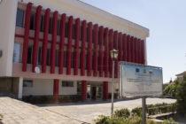 Библиотеката в Ивайловград – различна и модернизирана