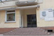 """""""Ян Бибиян"""" и """"Живот в скалите"""" – най-търсените книги в Симеоновград"""