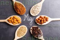 Най-важните витамини и минерали за женското здраве
