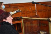Върнаха обвинителния акт за наводнението в Бисер на прокуратурата в Пловдив