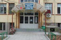Община Харманли отдели над               255 000 лв. за болницата в града