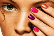 Какви са причините за слаби и чупливи нокти?