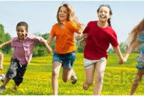 Над 120 деца ще се забавляват безплатно на организирани лагери
