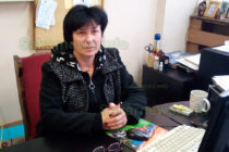 """Райна Зотова:  """"Трябва да се намали бумащината при изборния процес"""""""