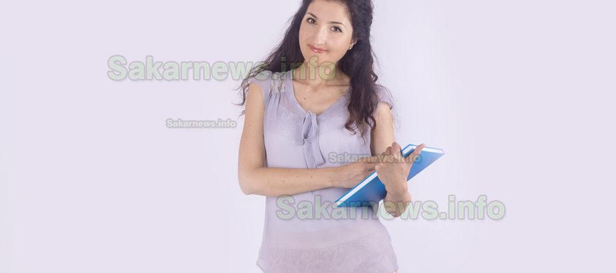 """Мария Тонева: """"Щастливите отношения правят живота пълноценен и са най-големия източник на удовлетворение"""""""