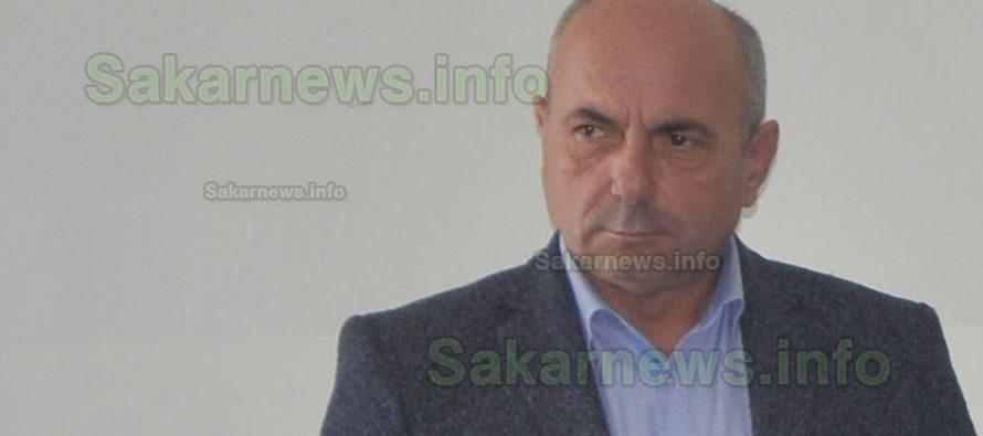 Георги Станков е победителят в Хасковска област