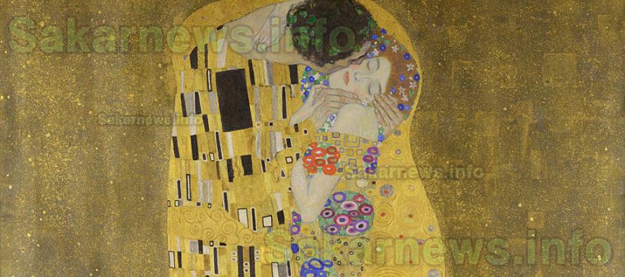 Изкуството – еманация на човешката душа