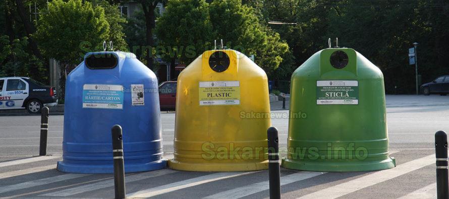 Съветници блокират проект за намаляването на отпадъците в общината