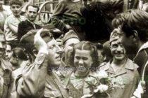 Победата на 9 май е и над България, а ние честваме този ден