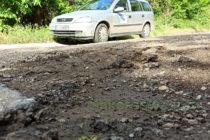Отново обещаха да започнат ремонта на пътя Устрем – Стара Загора
