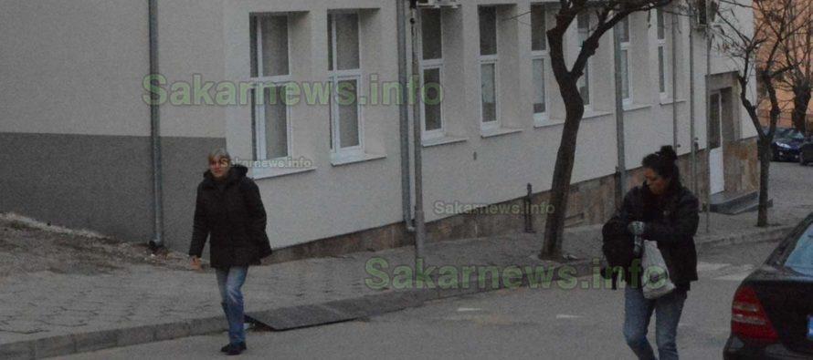 В Ивайловград поръчват  канцеларски материали и офис консумативи