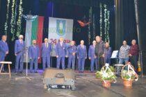 Концерт – спектакъл направиха тополовградски творци