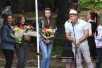 Филм пресъздава легендата за Гергана, Никола и везира