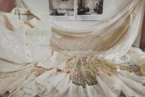 Музей в Свиленград с проект, свързан с историята на коприната