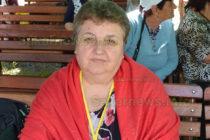"""Мария Градешлиева: До """"Св. Троица"""", където природата и духовността се преплитат, фестивалът има бъдеще"""