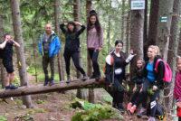 Планинари се влюбиха в шедьоври на Родопите