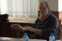 Митко Батчев иска комисия да контролира кмета Божин Божинов