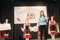 "В Свиленград започна 15-то издание на фестивала ""Песни и танци без граници"""