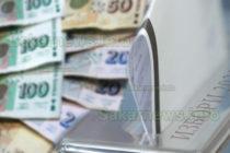 В Харманли изплащат възнагражденията на всички членове на СИК