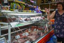 Денонощният магазин в Харманли вече предлага прясно месо