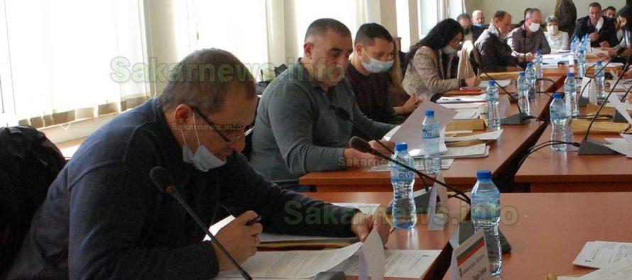 Мнозинството в ОбС – Тополовград бойкотира работата на Общината