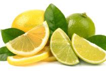 Безопасно ли е да ядете кората на лимона?