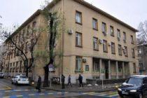 Върнаха делото за наводнението в с. Бисер на съда в Харманли