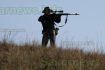Предстои откриване на ловния сезон