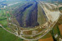 """За седем месеца в """"Мини Марица-изток"""" са добили 12183145 тона въглища"""