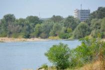 Издирват момче, видяно за последно в река  Марица край Симеоновград