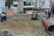 Фирма с уставен капитал 10 лева ще ремонтира улици за 329 280 лева в Ивайловград