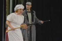 """Театърът на комедията """"Велко Кънев"""" с дългоочаквана премиера"""