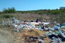 """Борбата с безразборното изхвърляне на отпадъци – """"Мисия невъзможна"""""""