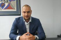 Борис Бусаров е новият управител на ВиК – Хасково