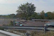 """До 10 септември ремонтът на мост на АМ """"Марица"""" не е приключил"""