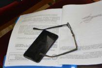 Общински Съвет – Харманли ще взема решения онлайн