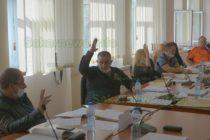 Съветници блокираха достъпа на Община Тополовград до нови проекти