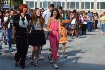 Учебната година община Тополовград бе открита с тържества в училищата