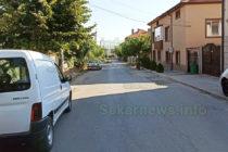 Ще сменят ВиК тръбите на две улици в Харманли