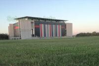 Съветници гласуваха 35 000 лв. за кладенец на спортен комплекс за милиони