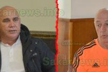 Митко Батчев реши, че кметът Божин Божинов не изпълнява задълженията си