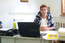 За какви помощи може да се кандидатства в Тополовград и как?