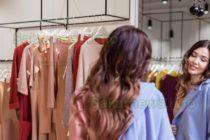 Модни тенденции – какво ще носим този сезон